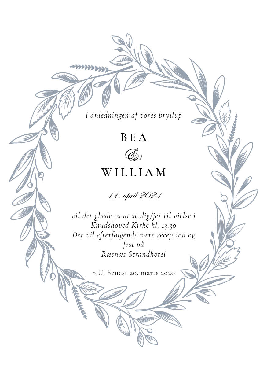 /site/resources/images/card-photos/card-thumbnails/Bea & William/5da78cfd1cd5ccd4f34a769dcd6c789a_front_thumb.jpg