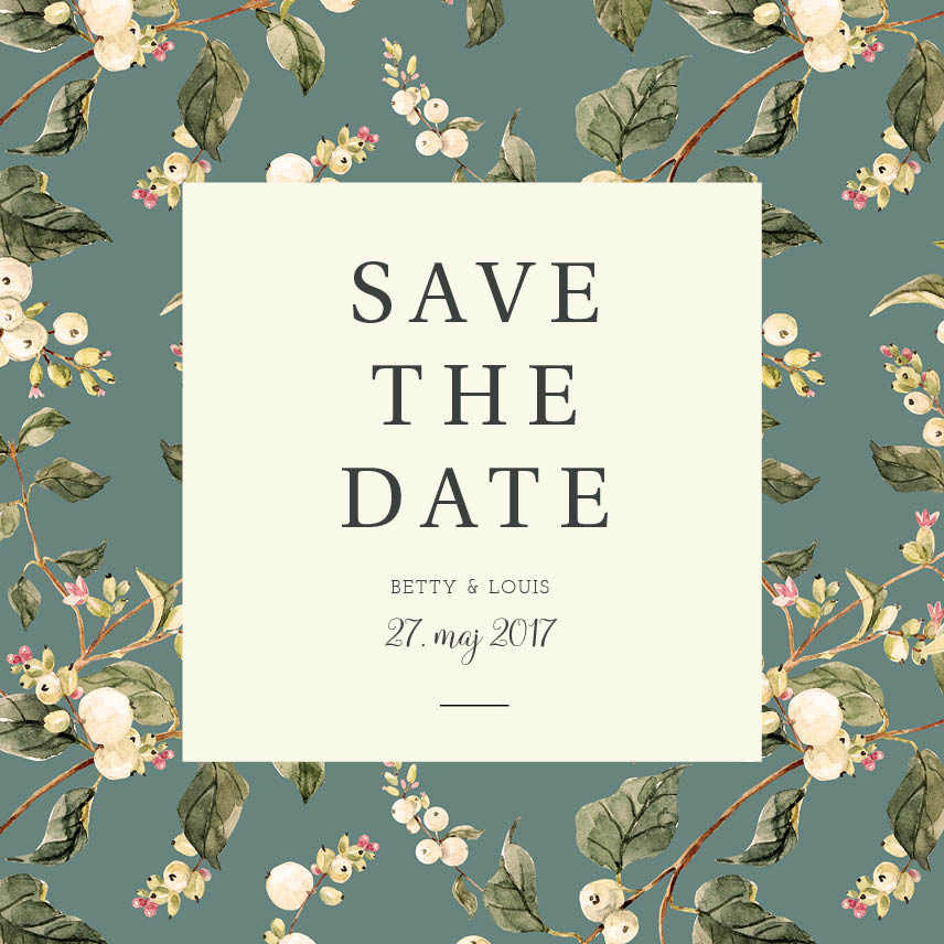 /site/resources/images/card-photos/card-thumbnails/Betty & Louis Save the date/34b887df9d68cedda609d18005d296e8_front_thumb.jpg