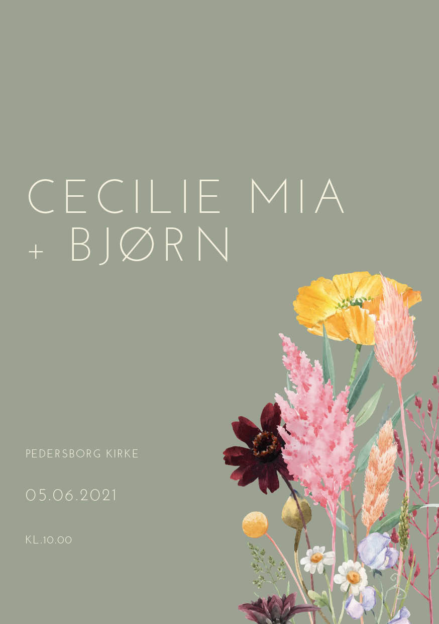 /site/resources/images/card-photos/card-thumbnails/Cecilie Mia & Bjørn/350d0f7f28126f8057011b62c573eb4d_front_thumb.jpg