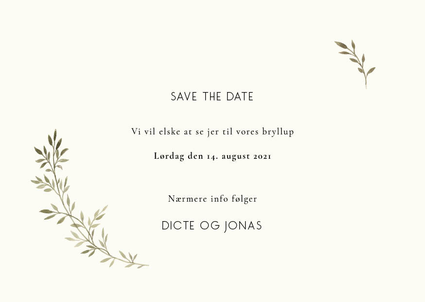 /site/resources/images/card-photos/card-thumbnails/Dicte & Jonas Save the date/0af2ae46d56ca8ccc59a00e5a99d5243_front_thumb.jpg