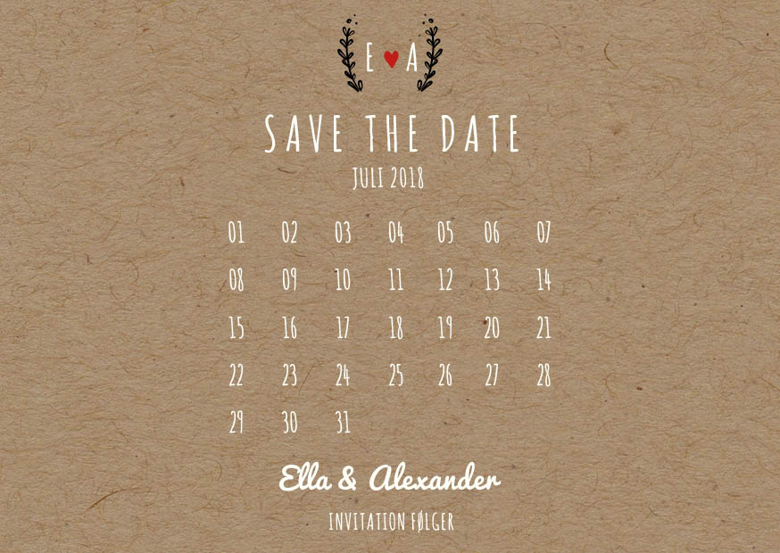 /site/resources/images/card-photos/card-thumbnails/Ella & Alexander Save the date/4836df08b657f88eeee92a0693a6cfca_front_thumb.jpg