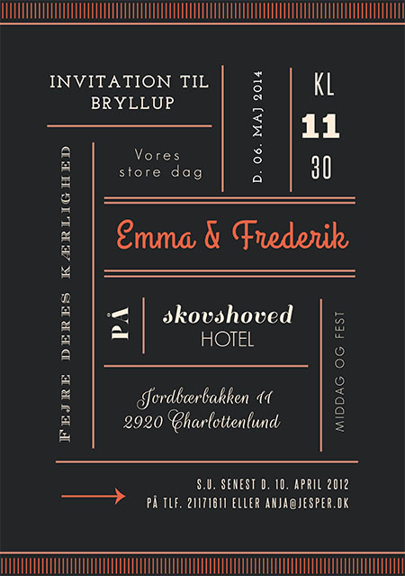 /site/resources/images/card-photos/card-thumbnails/Emma & Frederik/1516093176_front_thumb.jpg