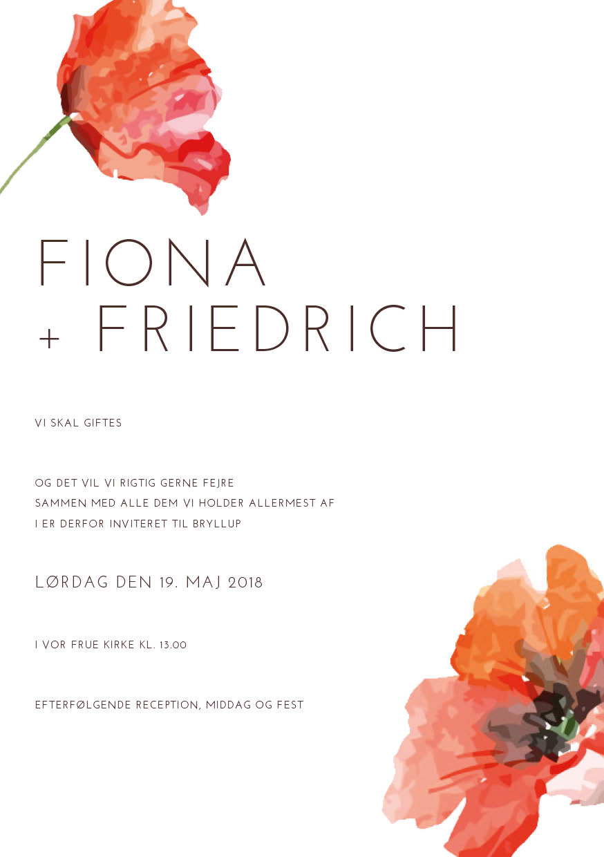 /site/resources/images/card-photos/card-thumbnails/Fiona & Friedrich/6a23c7362665ab0477f1b3dfe944ca09_front_thumb.jpg