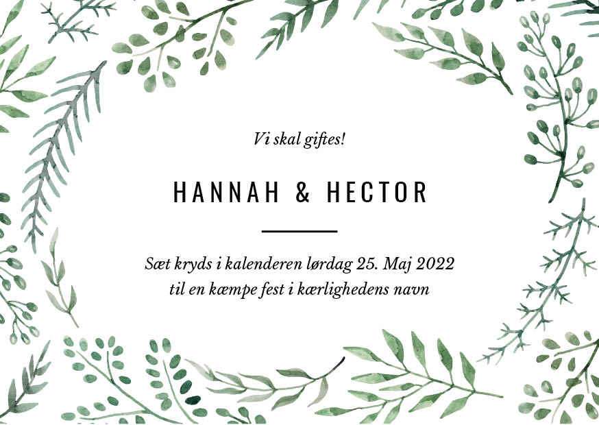 /site/resources/images/card-photos/card-thumbnails/Hannah & Hector Bryllupsinvitation/2738ae3e7aaa343df08550a8af3b6f21_front_thumb.jpg