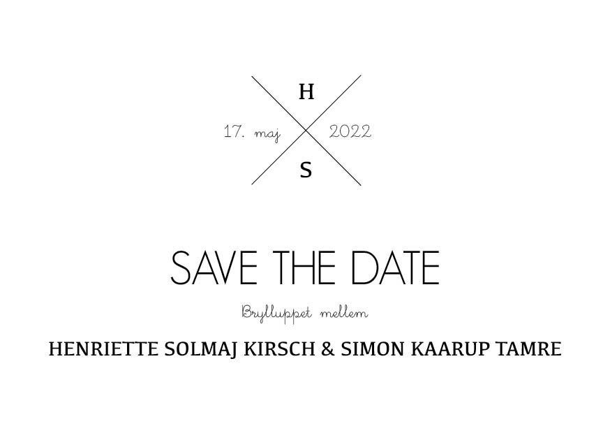 /site/resources/images/card-photos/card-thumbnails/Henriette & Simon Save the date/0317a993631b99115d94e02b48968aa9_front_thumb.jpg