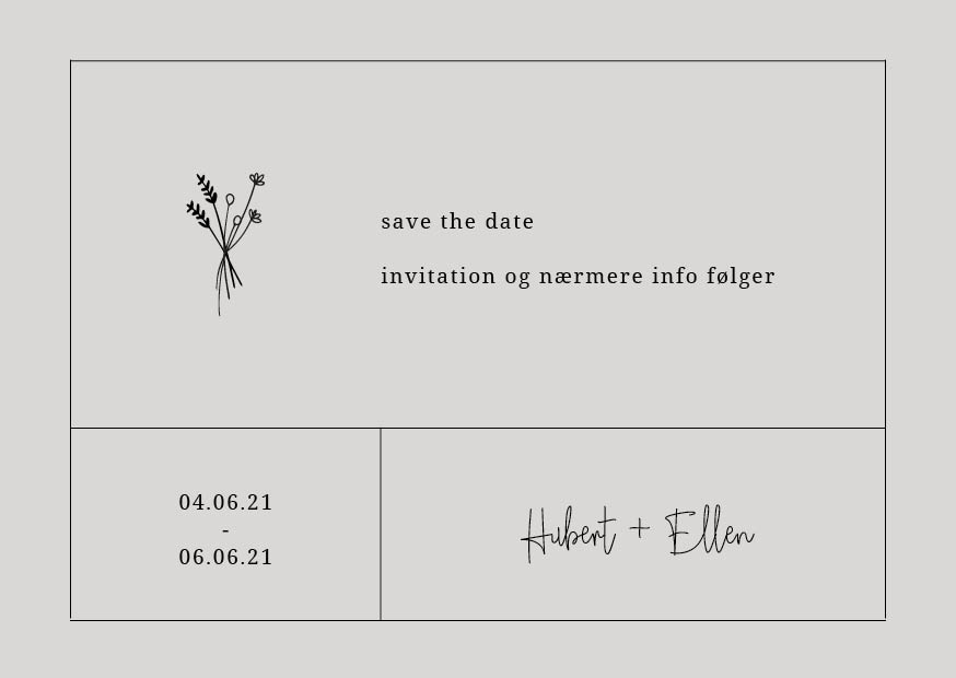 /site/resources/images/card-photos/card-thumbnails/Hubert & Ellen Save the date 2/0aab6f302196cbd56fd70b27be0c3a00_front_thumb.jpg