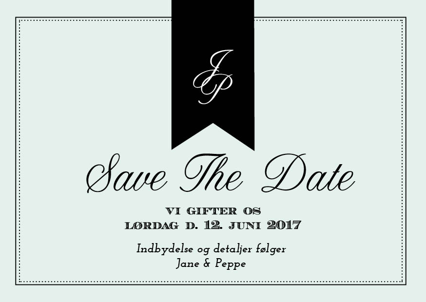 /site/resources/images/card-photos/card-thumbnails/Jane & Peppe Save the date/3e56923057084700b0f5609ec0875970_front_thumb.jpg