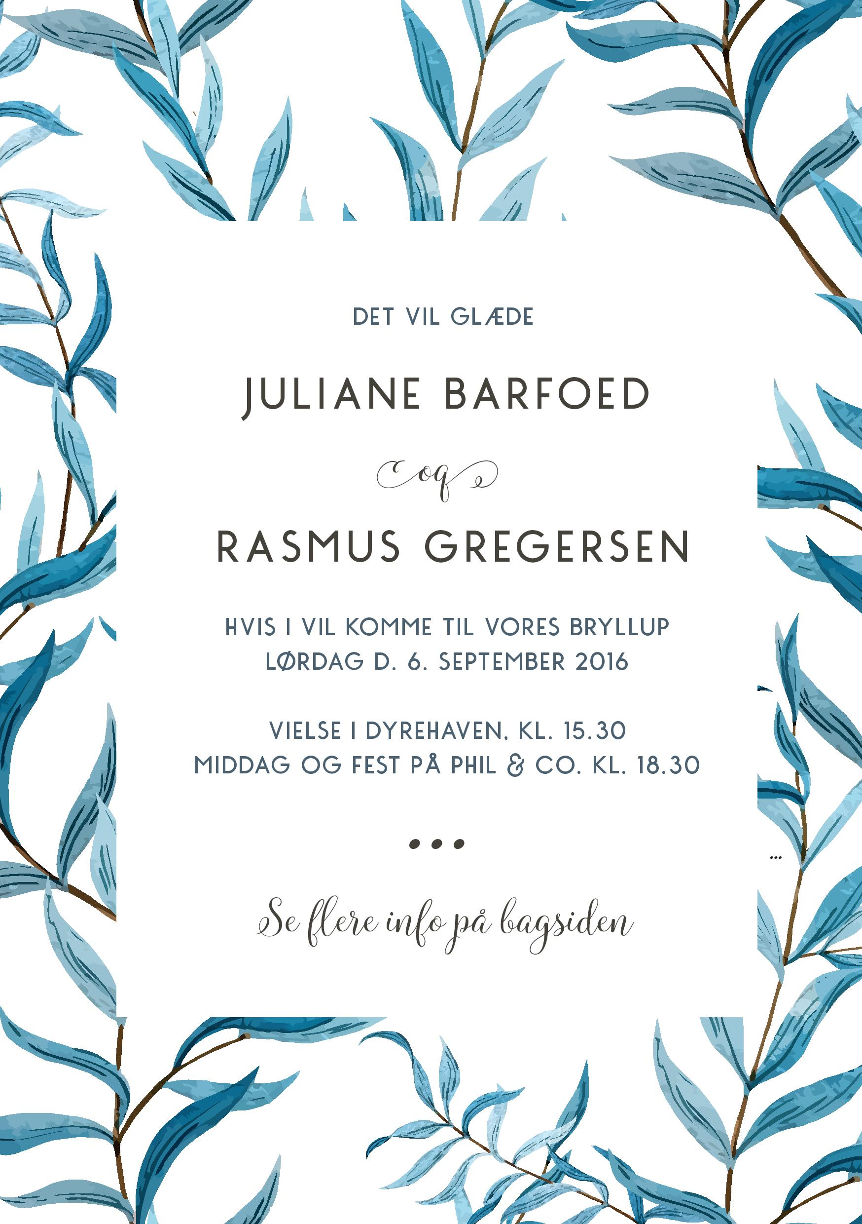 /site/resources/images/card-photos/card-thumbnails/Juliane & Rasmus/1488565851_front_thumb.jpg