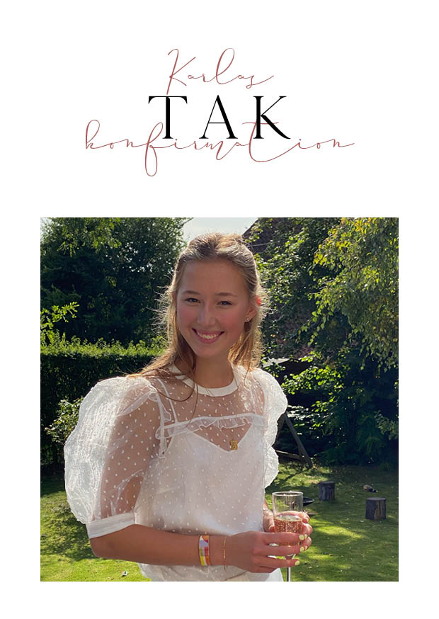 /site/resources/images/card-photos/card-thumbnails/Karla konfirmation takkekort/e032e8945d9cda0cff84b1575245a326_front_thumb.jpg