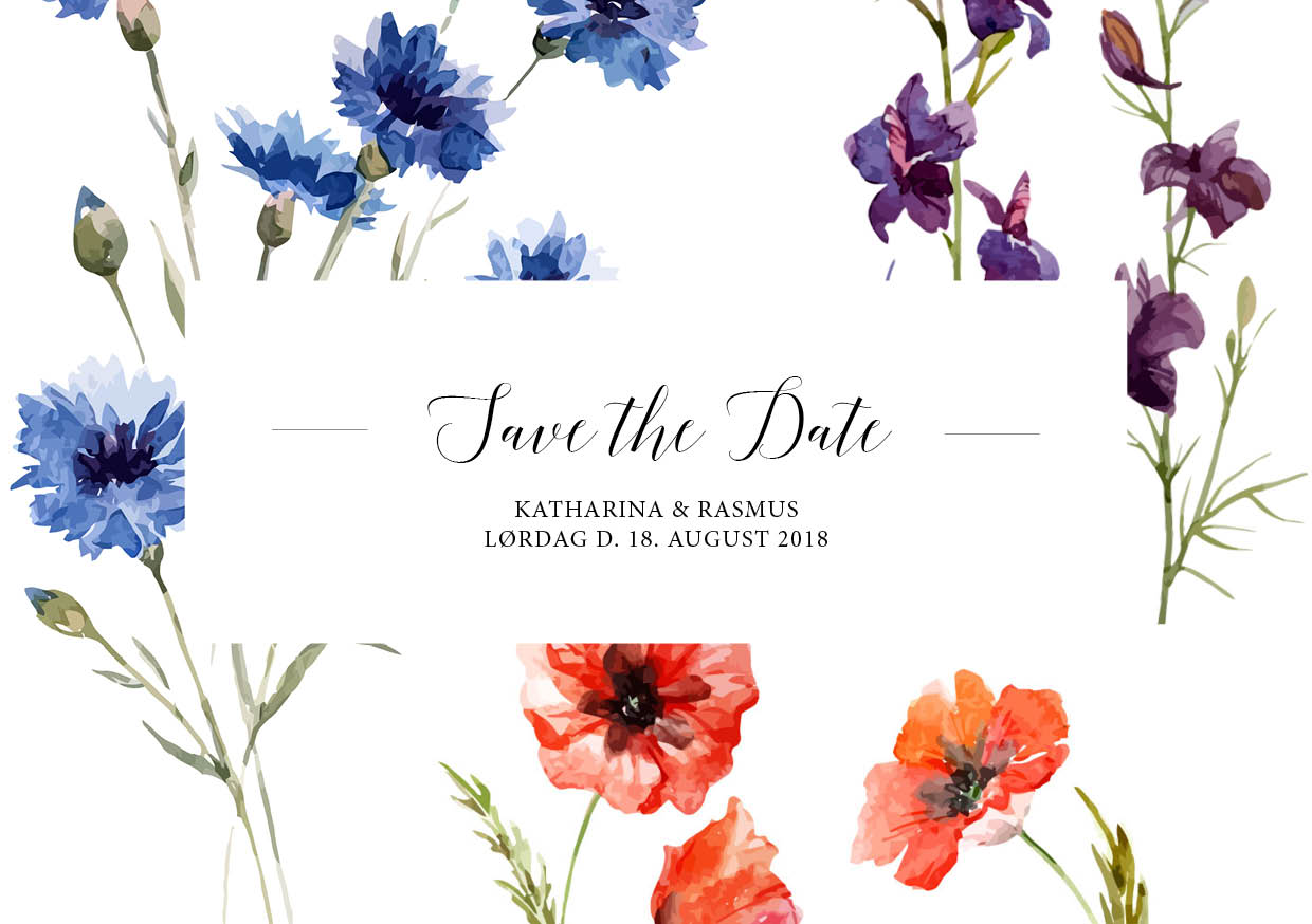 /site/resources/images/card-photos/card-thumbnails/Katharina & Rasmus Save the date/c1028c1fb75dd1925288ac8f2e6b4a1e_front_thumb.jpg