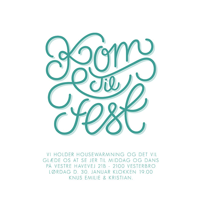 /site/resources/images/card-photos/card-thumbnails/Kom til fest/1516093176_front_thumb.jpg