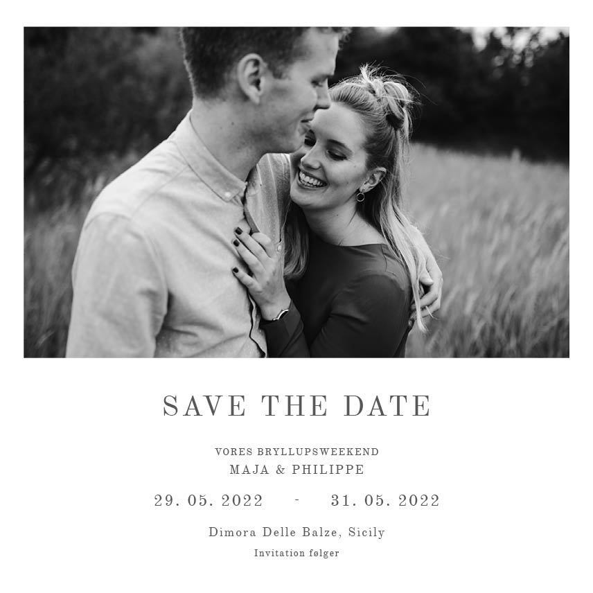 /site/resources/images/card-photos/card-thumbnails/Maja & Philippe Save the date/d46e15957d9bb89523b5ba2007e7b549_front_thumb.jpg