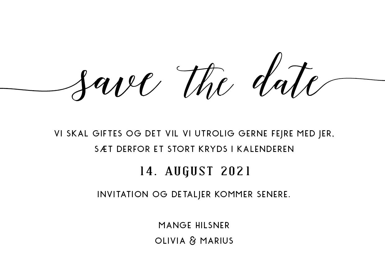 /site/resources/images/card-photos/card-thumbnails/Olivia & Marius Save the date/6fee9c3a4d340aeffda397ce9010f644_front_thumb.jpg