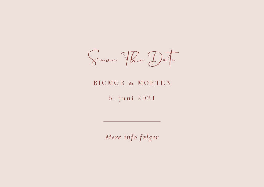 /site/resources/images/card-photos/card-thumbnails/Rigmor & Morten Save the date/c95d4e0f977d3ae461e96f559178c48a_front_thumb.jpg