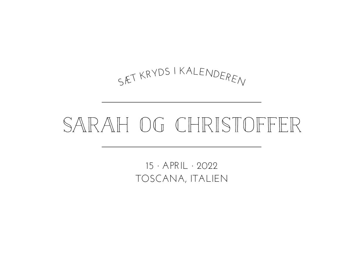 /site/resources/images/card-photos/card-thumbnails/Sarah & Christoffer Save the date/9bc97756552c599e93abb7fc0a921836_front_thumb.jpg