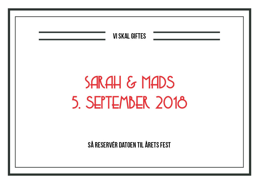 /site/resources/images/card-photos/card-thumbnails/Sarah & Mads Save the date/148d810f1c58560a76fb2a895934e9dd_front_thumb.jpg