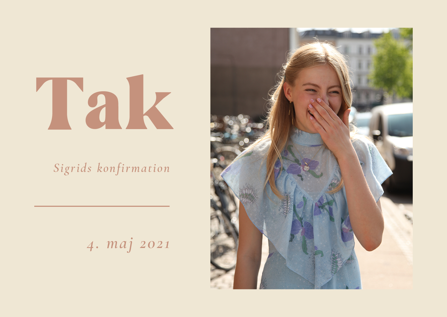 /site/resources/images/card-photos/card-thumbnails/Sigrids konfirmation Takkekort/d0b4174f6429030f67a03ba6d2824529_front_thumb.jpg