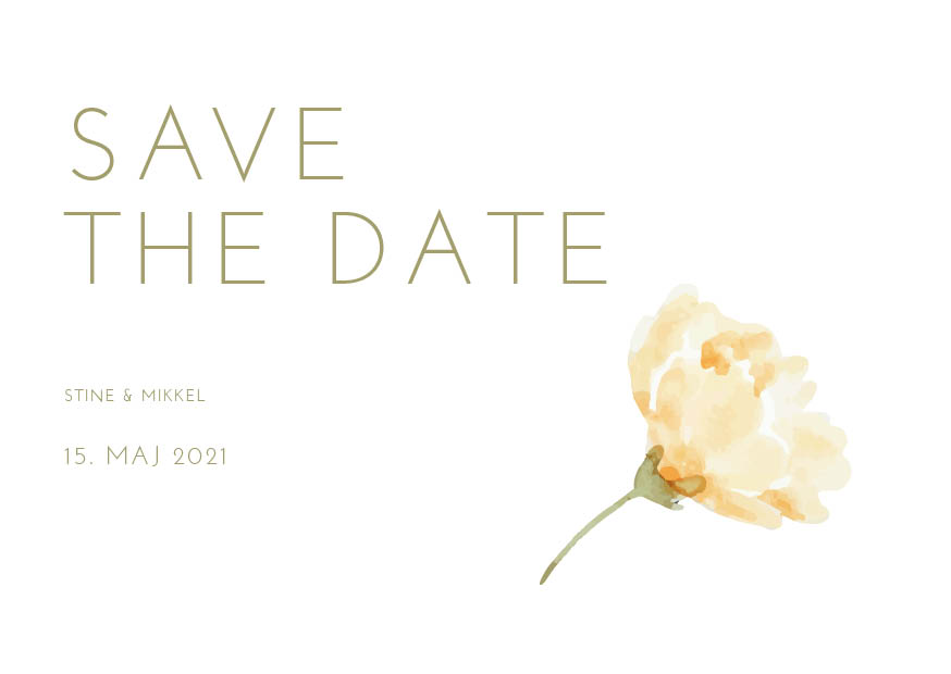 /site/resources/images/card-photos/card-thumbnails/Simona & Carl Johan save the date/dd3bff4d74ef1cd7fda126f5e9dd7e7f_front_thumb.jpg