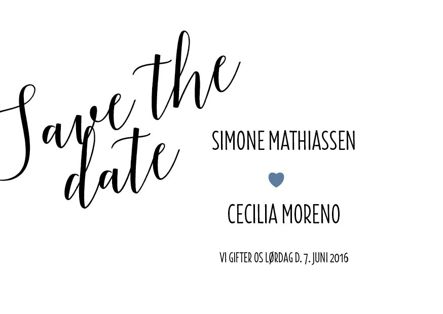 /site/resources/images/card-photos/card-thumbnails/Simone & Cecilia Save the date/5674a5db0554b10325e126a0b50004d7_front_thumb.jpg