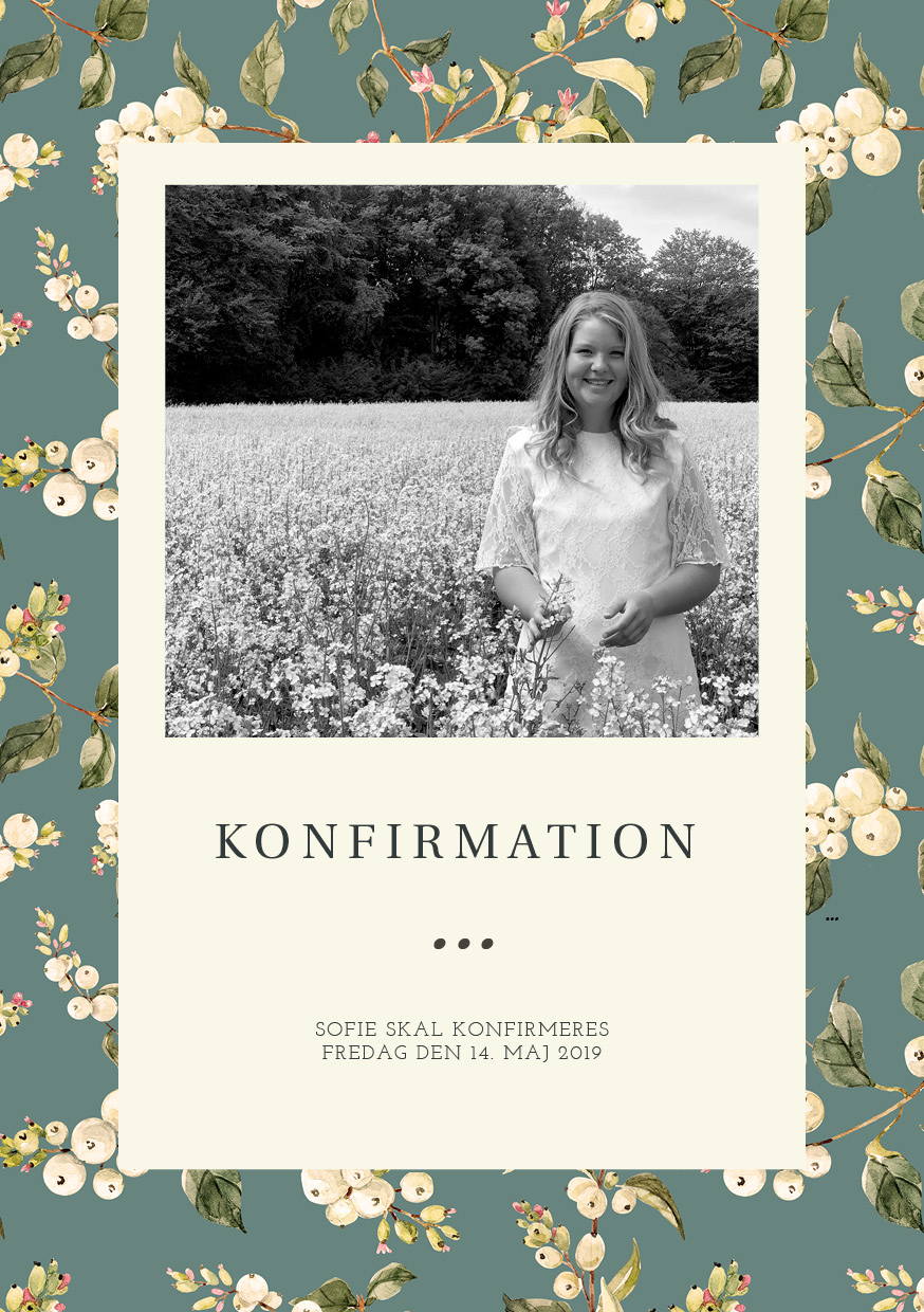 /site/resources/images/card-photos/card-thumbnails/Sofie Konfirmation/561013e3fcc71b803f3f24e722202e95_front_thumb.jpg