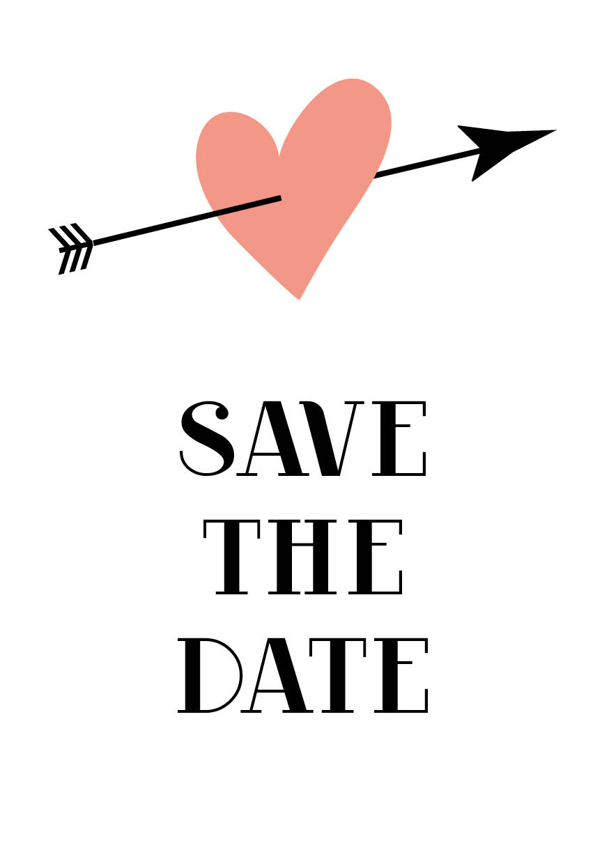 /site/resources/images/card-photos/card-thumbnails/Stella & Mingus Save the date/fa106d518e6f43b4a3dafb982bb90191_front_thumb.jpg