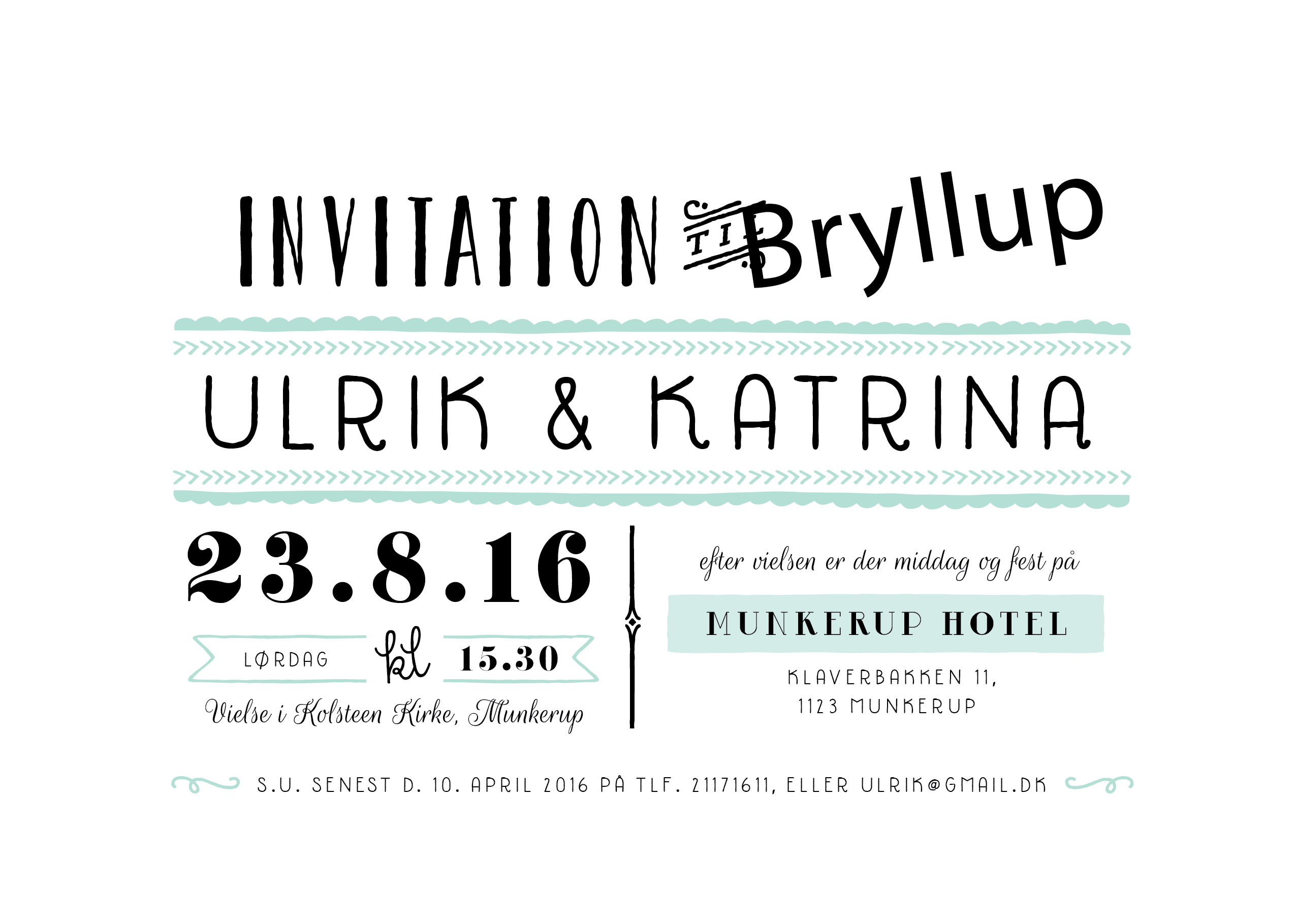 /site/resources/images/card-photos/card-thumbnails/Ulrik & Katrina/1496061005_front_thumb.png