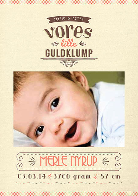 /site/resources/images/card-photos/card-thumbnails/Vores lille guldklump/1516093176_front_thumb.jpg