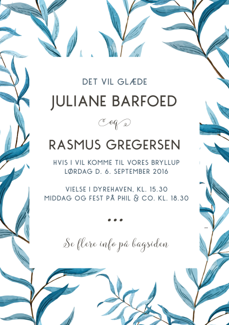/site/resources/images/card/Juliane & Rasmus/1478612766_card_thumb.png