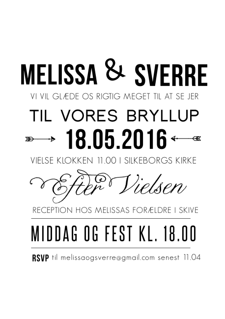 /site/resources/images/card/Melissa & Sverre/1478614676_card_thumb.png