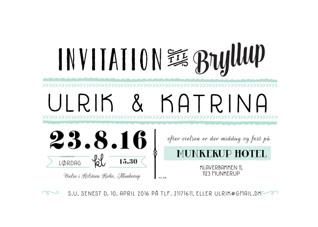 /site/resources/images/card/Ulrik & Katrina/1478604374_card_img_front.png