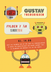 /site/resources/images/photos/original/fdselsdag robot.png