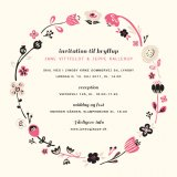 /site/resources/uploads/package/blomsterkrans/Bryllup8-Invitation-Indbydelse.jpg