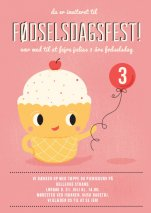 /site/resources/uploads/package/iskage/Fodselsdag_Invitation_Indbydelse_Icecream.jpg
