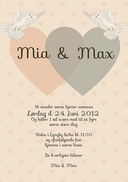 Baby Invitation Card with good invitations example