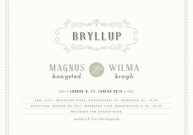 /site/resources/uploads/package/magnusawilma/Invitation-Indbydelse-Bryllup-Gerrie.jpg