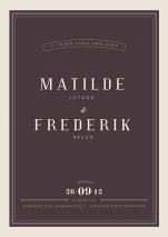 /site/resources/uploads/package/matildeogfrederik/Matilde.jpg