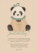 /site/resources/uploads/package/panda/Fodselsdag-Barnedaab-Invitation-Indbydelse.jpg