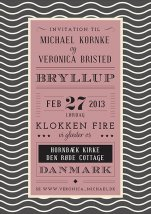 /site/resources/uploads/package/veronicaamichael/Bryllup4-Invitation-Indbydelse.jpg
